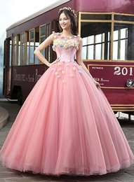 $enCountryForm.capitalKeyWord Canada - 2016 new high-necked jacket Wedding Dresses petal color perspective Wedding beaded sexy long beautiful Qi Wedding Dress plus size