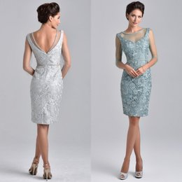 Cocktail Dresses Weddings