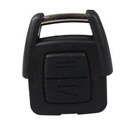 $enCountryForm.capitalKeyWord NZ - Guaranteed 100% Replacement Keyless Remote Fob Key CAR Shell Case Key For Vauxhall Opel Astra Zafira Omega Vectra Free Shipping