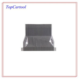 Ribbon cable foR nissan quest online shopping - Topcartool OBDDIY DIY repair dead lcd pixels for Nissan Quest instrument cluster LCD diaplay dashboard flat ribbon cable