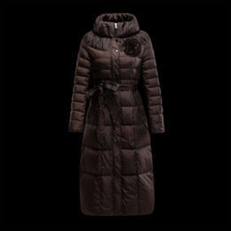 Add Down Jackets Online | Add Down Jackets Men for Sale