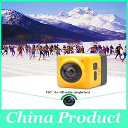 $enCountryForm.capitalKeyWord NZ - CUBE 360 Mini Sport Action Camera 720P 360 degree Panoramic VR Build-in WiFi Mini Ultra Travel Life DV 2016 New Arrival