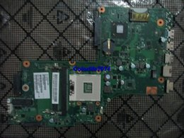 $enCountryForm.capitalKeyWord NZ - for Toshiba Satellite C855 V000275540 6050A2541801-MB-A02 DDR3 Notebook Laptop Motherboard fully tested & working perfect