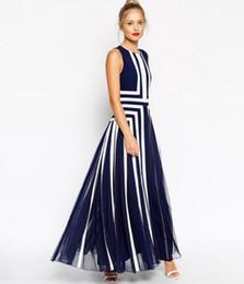 Plus Size Summer Maxi Dresses Sale Online | Plus Size Summer Maxi ...