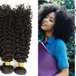 $enCountryForm.capitalKeyWord Canada - Brazilian hair Mongolian Malaysian Brazilian Indian Peruvian Kinky Curly hair extension 100% unprocessed human hair weave free shipping