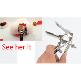 Discount Sex Toys For Women 16