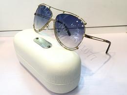04249c37a1 2016 fashion brand sunglasses women oculos de sol feminino steampunk metal  sun glasses for women outdoor lentes de sol CE121S