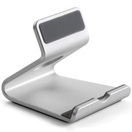 $enCountryForm.capitalKeyWord UK - UP SILVER color aluminum laptop and tablet stands AP-4D