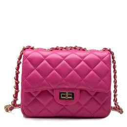 Discount Bright Pink Handbags | 2017 Bright Pink Handbags on Sale ...