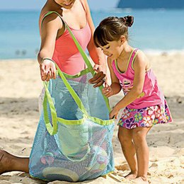 Extra Large Beach Tote Bags Online | Extra Large Beach Tote Bags ...