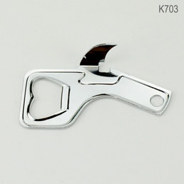 Good easy online shopping - Mini Multi Function Portable Beer Bottle Opener Simple And Easy Family Necessity Good Helper Open The Tank Tool nh J R