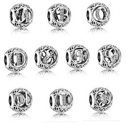 Price Of Pandora Charm Bracelet Pandora Newest Charms