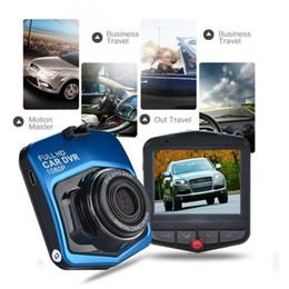 "$enCountryForm.capitalKeyWord Canada - 2.4""LCD HD 1080P Dash Cam Video Recorder Night Vision Mini Camera DVR Tachograph"