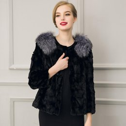 Discount Petite Winter Coats | 2017 Petite Winter Coats on Sale at ...