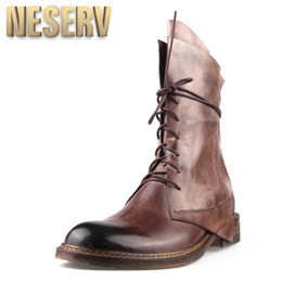 Discount Stylish Winter Boots Men | 2017 Stylish Winter Boots Men ...