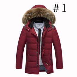 Discount Mens Button Sport Coats | 2017 Mens Button Sport Coats on ...