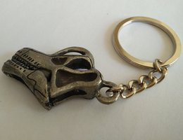 Cat Lover Keychains Canada - custom metal Keychains ; fashion key accessories ;zinc alloy key rings;cat jewelry Souvenir Gifts