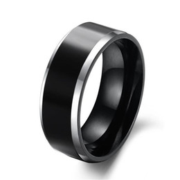 2016 new cheap price jewelry usa brazil russia hot sales his her 8mm dragon tungsten ring mens wedding band