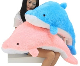 Huge Big Stuffed Animal Online Shopping Huge Big Stuffed Animal