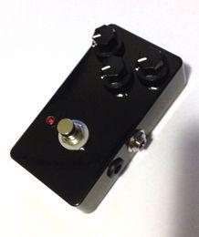 Echo Pedals UK - NEW TTONE Electro-Harmonix Delay Guitar Effect Pedal True Bypass(1590B BOX)