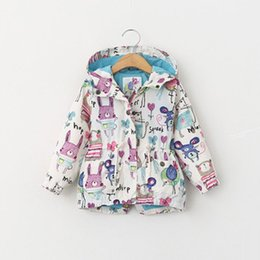 Discount Pretty Kid Coats | 2017 Pretty Kid Coats on Sale at ...