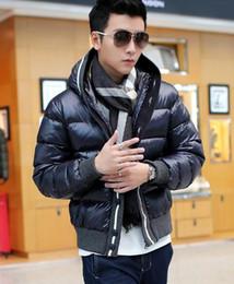 Good Winter Jackets Brands Australia   New Featured Good Winter ...