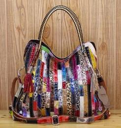 Genuine Snake Leather Handbags Canada - Women Leather Handbags Shoulder  Crossbody Bags Genuine Leather Bags for 2b97c5fc62