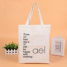 Canvas Grocery Shopping Bags Online | Canvas Grocery Shopping Bags ...
