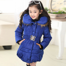 Girls Winter School Coats Online | Girls Winter School Coats for Sale