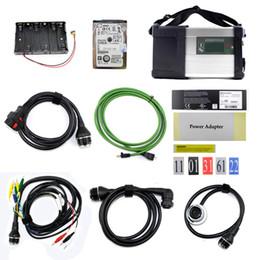 $enCountryForm.capitalKeyWord Canada - 2019 New MB Star C5 sd connect For MB diagnostic tool MB sd connect c5 with wifi For car & Truck with HDD