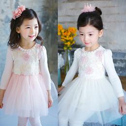 4500302c1d403 Kids Girls Winter Party Wear Dresses Canada | Best Selling Kids ...