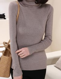 Ladies Cashmere Sweaters Sale Canada | Best Selling Ladies ...
