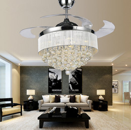 Remote Ceiling Fan Light Suppliers