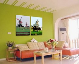 Farm Wall Art farm wall art online   farm wall art for sale