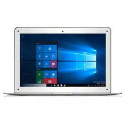 $enCountryForm.capitalKeyWord Canada - Jumper EZbook A13 13.3inch 1920*1080 win10 thin laptop USB3.0 HDMI 2GB 64GB Windows 10 tablet pc Bay Trail Atom Quad Core