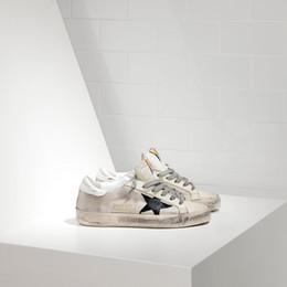 innovative design 15e38 245b5 Scarpe Uomo Sneakers Online Shopping | Scarpe Uomo Sneakers ...