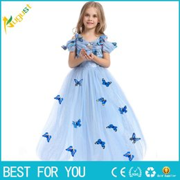 Teenage Girls Wedding Dresses Online | Wedding Dresses For Teenage ...