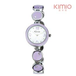 $enCountryForm.capitalKeyWord Canada - relogios feminino Top brand luxury dresses watch women stainless steel fashion ladies bracelet quartz watch hour clock female