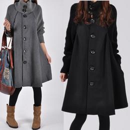 Discount Best Wool Winter Coats Women | 2017 Best Wool Winter ...