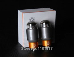 Vacuum Tubes Amplifier Canada | Best Selling Vacuum Tubes Amplifier