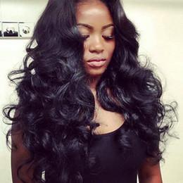 $enCountryForm.capitalKeyWord Australia - Brazillian human hair glueless full lace wigs 130% density 7A front lace wig 100% brazilian human hair free shipping