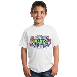 christmas shirts cheap canada cheap plants t shirts zombies for boys for sale gilrs