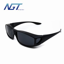 Boys Bike Bicycle cycle online shopping - High Quality Glasses New Brand Sun Glasses Men Women Bike Bicycle Cycling Glasses Sport Cycling Eyewear