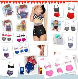 f5d8952ac094 Bikini Disegni Online | Bikini Sexy Disegni in Vendita su it.dhgate.com