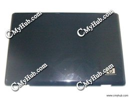 $enCountryForm.capitalKeyWord Canada - Laptop Case Base Cover For HP Pavilion dv9000 Series LCD Rear Case 432958-001 39AT9LCTP15