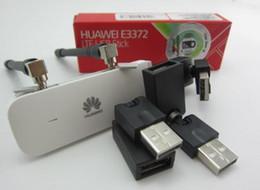 Shop Huawei Usb Modem Antenna UK | Huawei Usb Modem Antenna