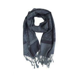 $enCountryForm.capitalKeyWord UK - FASHION styles Beautiful classics lady women scarf Shawl wrap shawl Scarves LOTS COLOR 12pcs mix order pass EU REACH STANDARD