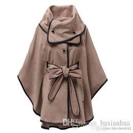 Discount Ladies Designer Coats | 2017 Designer Coats For Ladies on ...