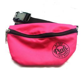 Nylon Beach Bags Sale Online | Nylon Beach Bags Sale for Sale