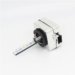 Hid Car Bulbs Canada - 2 Pieces FOR PHILIPS Xenon lampa D3S 4300K 42302C1 car Hid Xenon Bulb 12V 35W for many cars